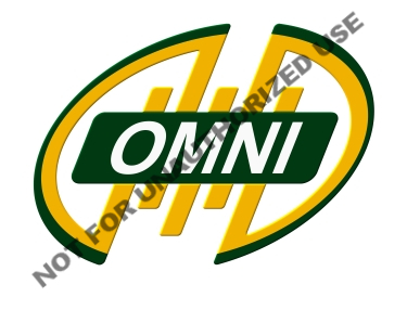 OMNI new