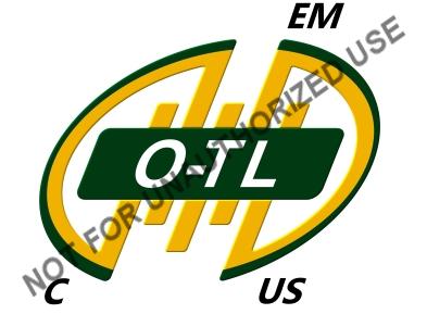 OTL all