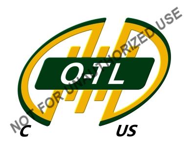 OTL US C