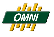 OMNI logo, link to home page